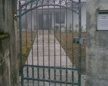 cancelli041