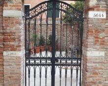 cancelli135