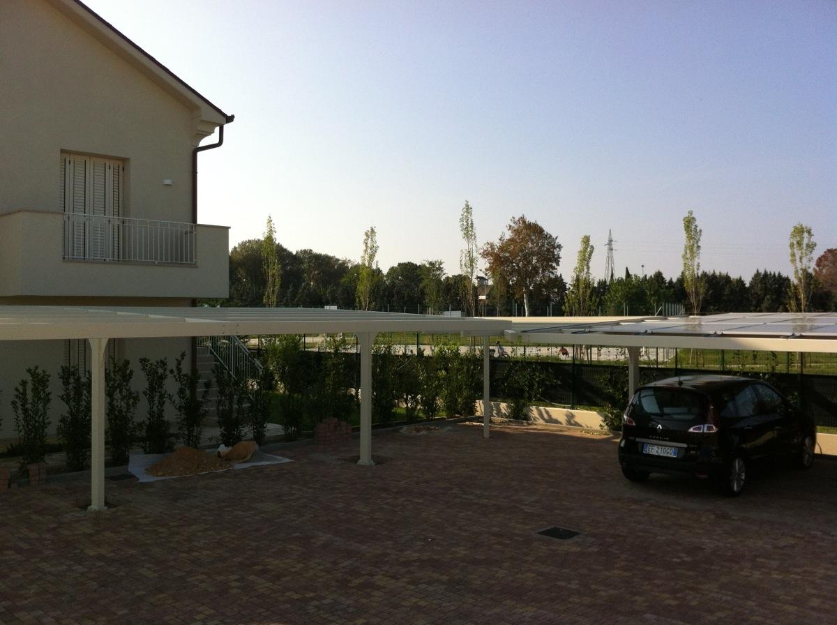 Pompeiane31