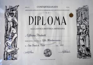 Diploma 1922_mini